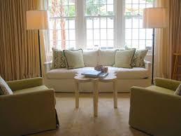 best modern window treatments u2014 roniyoung decors