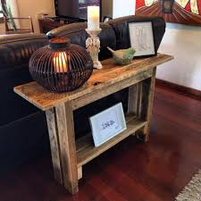 Diy Wooden Couch 125 Awesome Diy Pallet Furniture Ideas