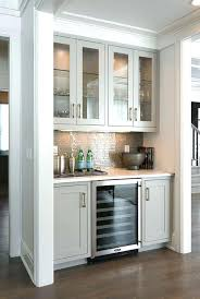 best bar cabinets built in bar ideas flaviacadime com