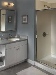 Vanity For Small Bathroom by 36 Best Corian Bathrooms Images On Pinterest Bathrooms