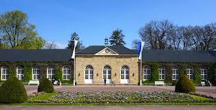 Klinik Am Rosengarten Bad Oeynhausen Bad Driburg Molekurlarküche Und Spa Im Gräflicher Park Grand Resort