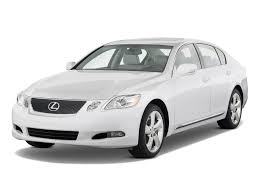 lexus gs 450h hybrid 2006 2008 lexus gs 350 review ratings specs prices and photos the