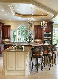 kitchen island chandelier lighting kitchen island chandelier lighting home lighting design ideas