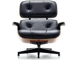 eames lounge chair replica eames lounge chair nz 124 winsome eames