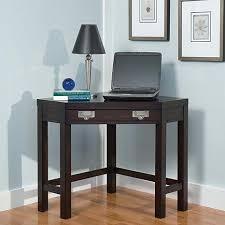 Corner Laptop Desk City Chic Corner Laptop Desk 6197120 Hsn