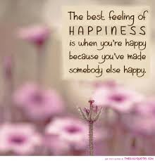 Quotes For New Love by Happiness Quotes Beautiful Quotes About New Happiness Quotes