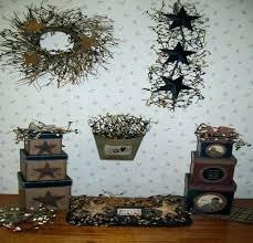 Country Star Decorations Home | star home decor western star home decor hose lone star western