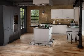 german style kitchens modern minimal kitchen designs