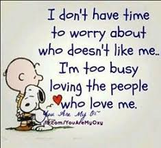 best 25 peanuts quotes ideas on brown quotes