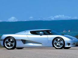 koenigsegg top gear koenigsegg ccr u2014 рекорд скорости серийного авто autoplus su