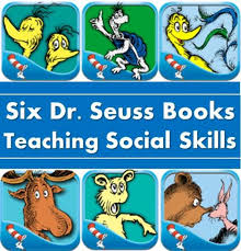 Counseling Skills For Teachers Best 25 Teaching Social Skills Ideas On Dr Seuss