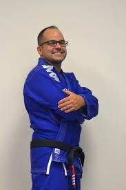Hamilton Of Martial Arts Jiu by About Us Rio Martial Arts Academy Martial Arts Nashville