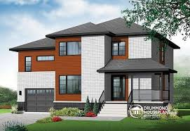 daylight basement homes house plan w3875 v1 detail from drummondhouseplans