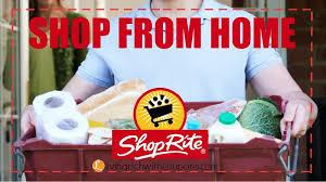home depot spring black friday 2017 ad scan shoprite deals shoprite coupons u0026 shoprite preview ad living