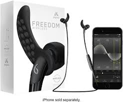 jaybird x2 black friday jaybird freedom f5 wireless in ear headphones black f5 s b best buy