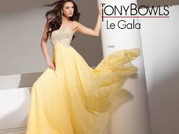 prom dress stores in toronto area formal dresses
