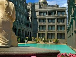 agoda lembang best price on gh universal hotel in bandung reviews