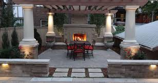 patio u0026 pergola modern pergola wonderful contemporary pergola