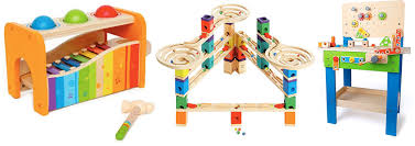 deals week 20 hape toys for mighty a mighty
