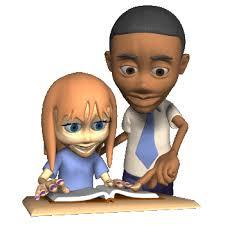 fort bend tutoring math tutoring for houston tx metropolitan