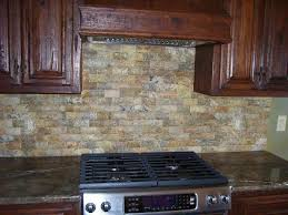 Travertine Switch Plates by Tiled In Switch Plates Are Available At Columbia Gorge Stoneworks