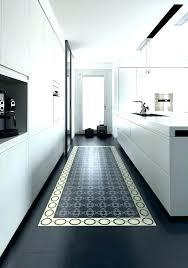 tapis de cuisine au metre tapis pour la cuisine tapis de cuisine au metre tapis de cuisine au