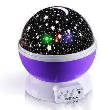 Bedroom Laser Lights Ceiling Light Show Projector