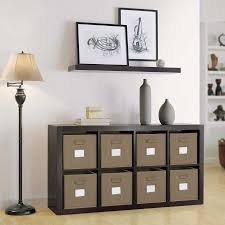 partition furniture interior cool furniture for home interior decoration using mount