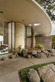 Palm Springs Home Design Expo by 185 Best John Lautner Designs Images On Pinterest John Lautner