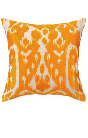 61 best decorative pillows images on pinterest decorative