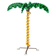 corona palm tree christmas lights christmas lights card and decore