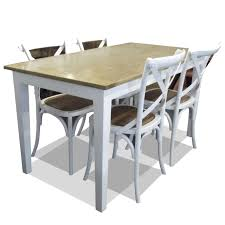 kitchen table online dining tables online video and photos madlonsbigbear com