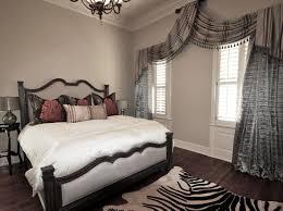 home design interior beauty shading window treatment ideas for