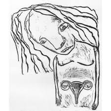 www unnaturalelection com artwork