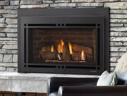Fireplace Insert Screen by Grills Fireplaces And Stoves Blog Boston Sudbury Ma
