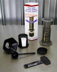 espresso maker how to use the aeropress coffee and espresso maker u2013 utica coffee