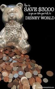 25 best disney money ideas on pinterest disney 2017 disney