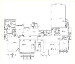 Floor Plan Plans Luxury Homes Photographie Par Cissy Partage D
