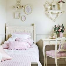 bedroom excellent chic bedroom decor with white wall and
