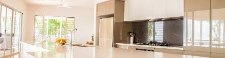custom kitchens on the sunshine coast cabinetry solutions