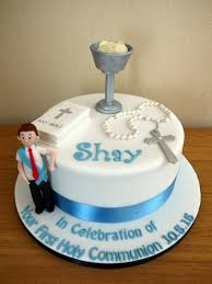 boys communion cakes 28 images 17 best images about boy cakes