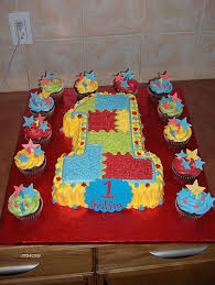 1st birthday cake ideas u2014 thenest