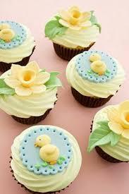 wedding shower cupcakes ideas roses bridal wedding shower or