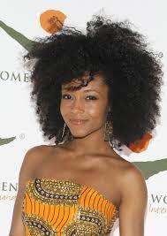 famous mexican singers afro latina celebrities black latina celebrities