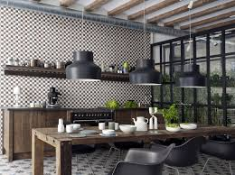 Modern Industrial Home Decor Fresh Industrial Room Dividers Decorating Ideas Best And