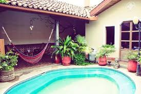 Backyard Hostel Granada Nicaragua Backyard by Top 10 Airbnbs In Leon Nicaragua From Budget To Luxury Trip101