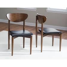 mid century modern kitchen chairs dzqxh com