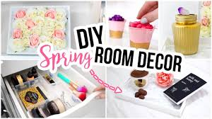 diy room decor you need to try 6 quick and easy organisation