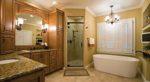 Standard Kitchen  Bath Home Standard Kitchen  Bath Custom - Bathroom kitchen design