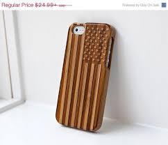 77 best wood burning phone designs images on